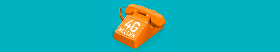 TELEFONIEREN ÜBER das VoLTE NETZ: wie funktioniert das ganze?