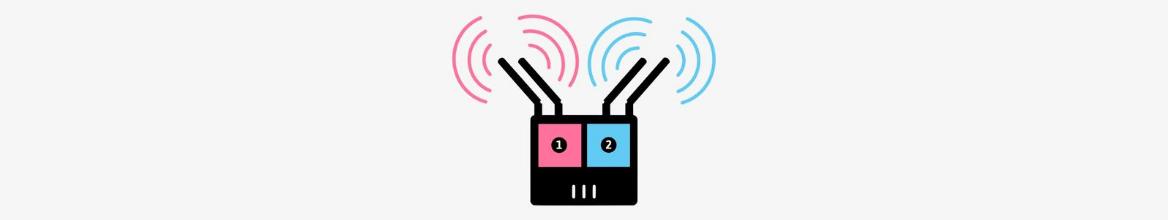 GSM Handy Signal Verstärker: EINFACHES BETRIEBSPRINZIP!