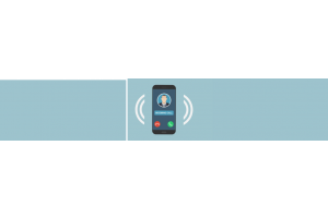Die 5G-Mobilfunktechnologie kommt - Was passiert in der Zukunft mit den alten Generationen wie GSM und UMTS ?