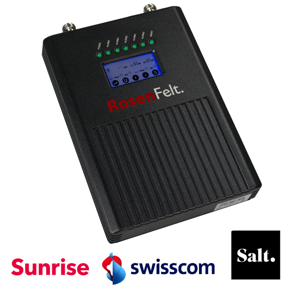 5band_Sunrise_swisscom_Salt_repeater