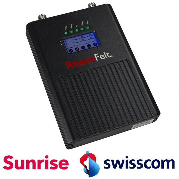 LTE_4g_Sunrise_swisscom_repeater